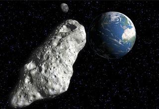 ¿La Tierra en peligro?: Lecciones del evento de Tunguska