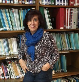 Entrevista del mes: Elena Morato