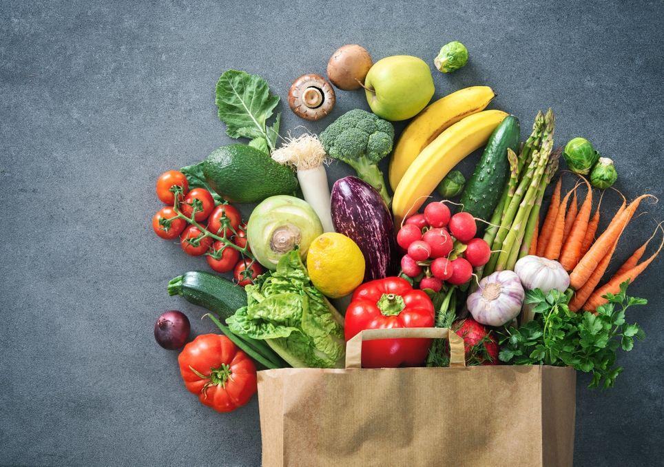 alimentos, seguridad, calentamiento global, ipbes, clima
