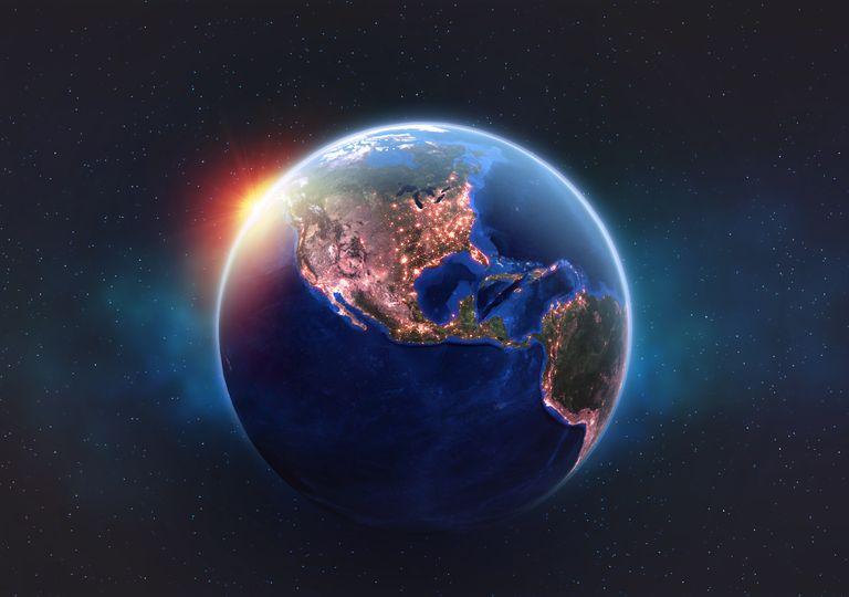 clima, temperaturas, cambio climatico, crisis