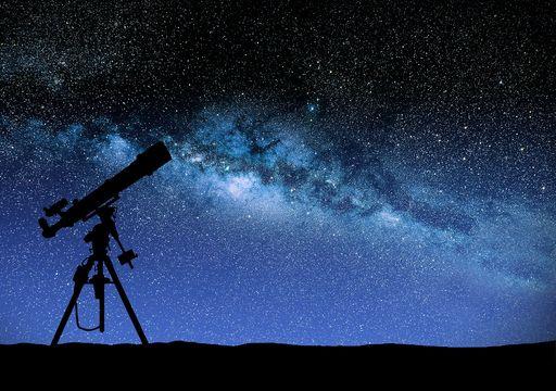 2020: Los eventos astronómicos que no te puedes perder