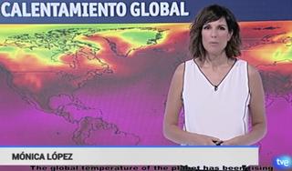 """Vídeos """"Verano en la Ciudad"""" explican el impacto del cambio climático: Madrid y Barcelona"""