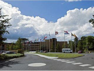 La OMM designa al ECMWF como Centro Meteorológico Mundial