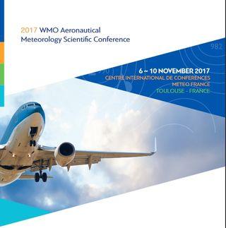 La conferencia de Aeromet se centra en la seguridad, la eficiencia y el medio ambiente de la aviación