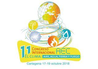11 Congreso Internacional AEC