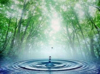 El agua en fotos: concurso