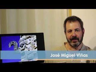 Los mayas y la Meteorología
