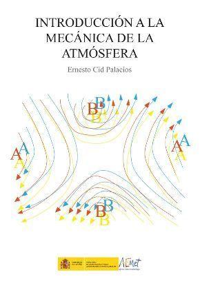 Introducción a la mecánica de la atmósfera