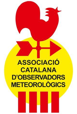 XXI Curso de introducción práctica a la Meteorología del ACOM