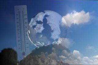 Ola de frío: 12 claves de redacción por FundéuBBVA