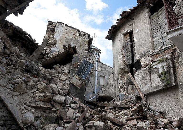 terremoto-aquila-2009
