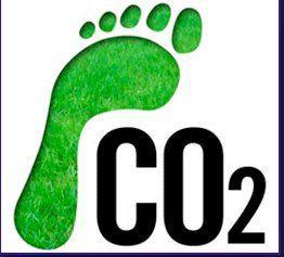 62 Nuevos Proyectos Clima