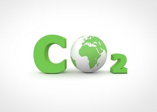 94 propuestas de Proyectos Clima 2017