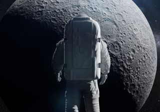 A mineração da Lua pode solucionar a crise energética da Terra