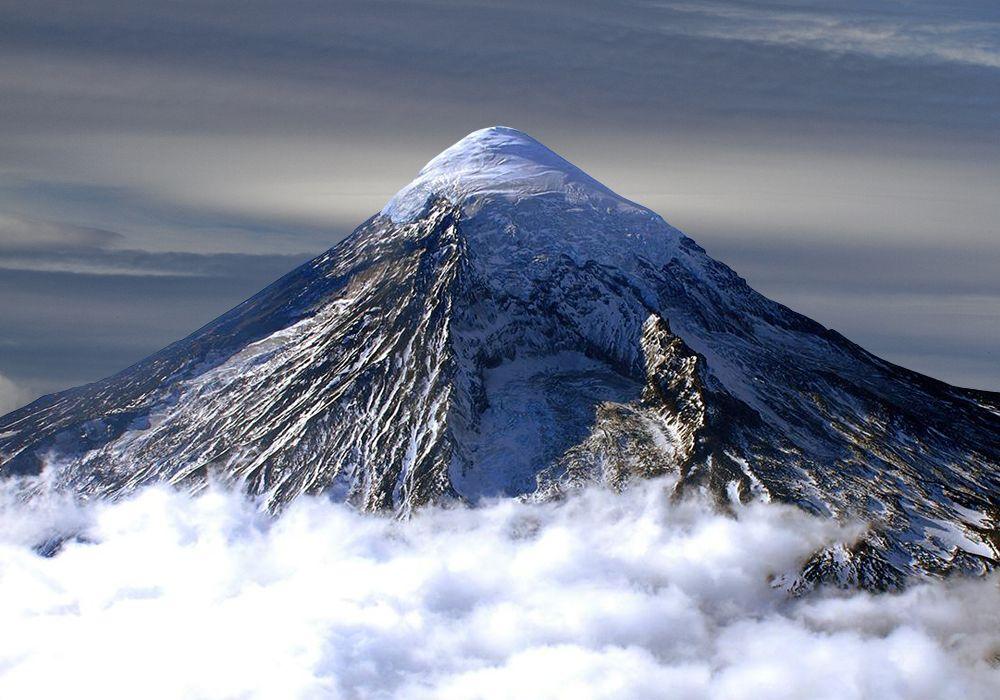 accidente-en-el-volcan-lanin-21692-2_1280
