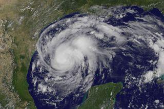 Actualización sobre el pronóstico de la temporada atlántica de huracanes: inferior a la media