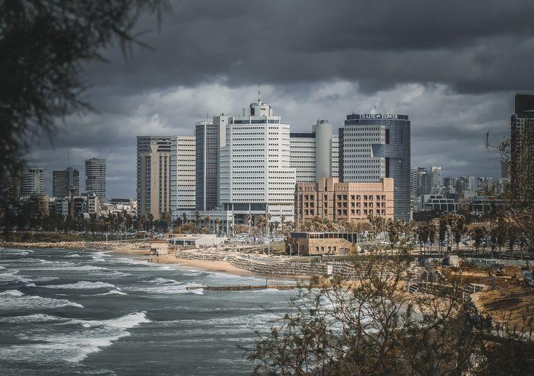 Africa surpreende ao reduzir poluição mesmo com crescimento econômico 1