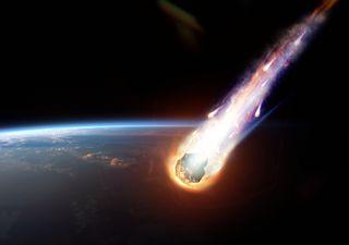 Agência Espacial Europeia promove simulacro de colisão de asteroide