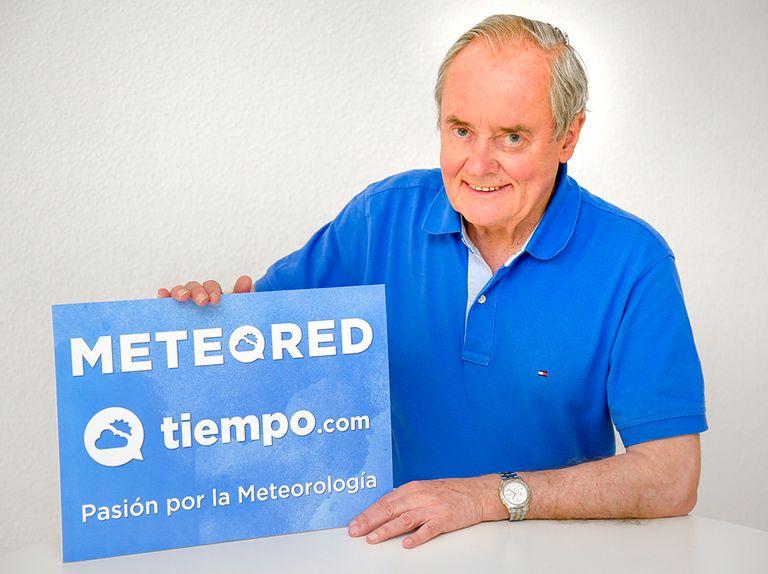 Maldonado en Meteored