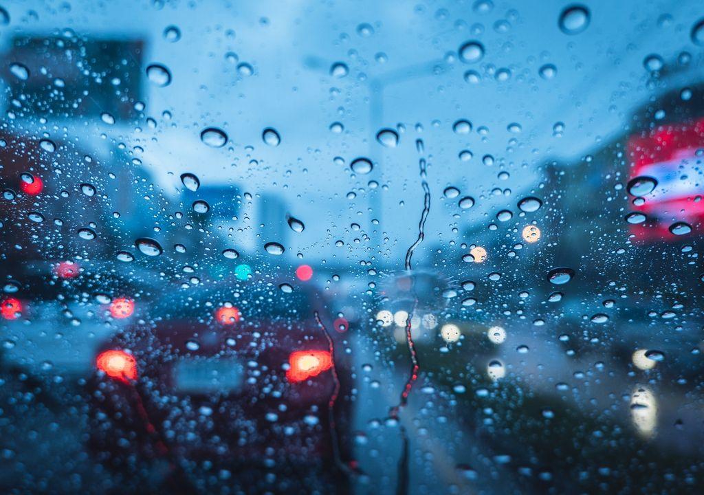 alerta, chuva, geada