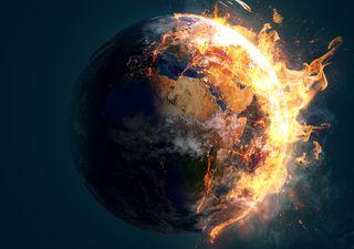 Alerta roja para nuestro planeta: nuevo informe de la ONU
