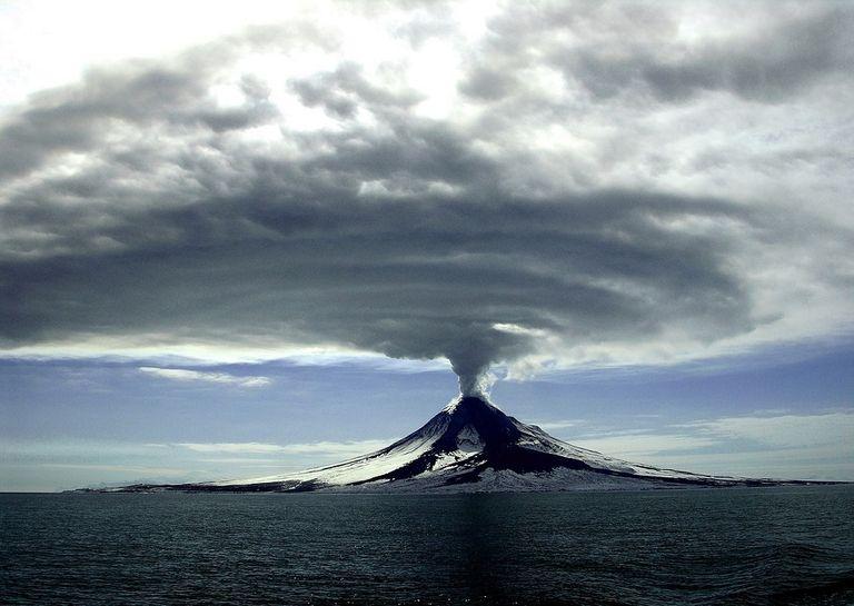 vulcano-anno-senza-estate