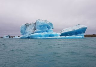 Clima in Antartide, il riscaldamento è più rapido del previsto