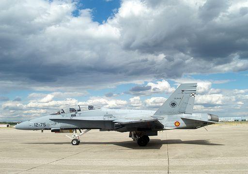 Aprende a utilizar los pronósticos de aeródromo: TAF (y II)