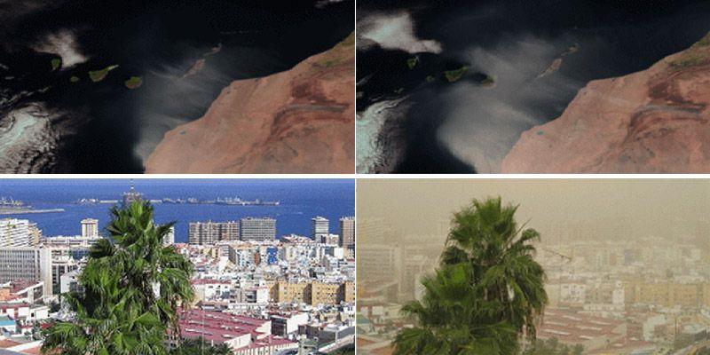 Arcaísmos Y Otras Particularidades Del Lenguaje Meteorológico Popular: Parte Iii