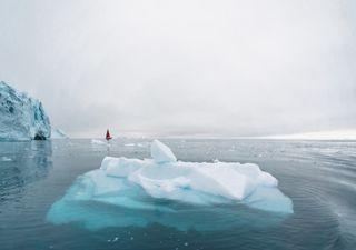 """""""Arctic Outbreak"""" ab Sonntag: Jetzt schlägt die Polarluft zu!"""