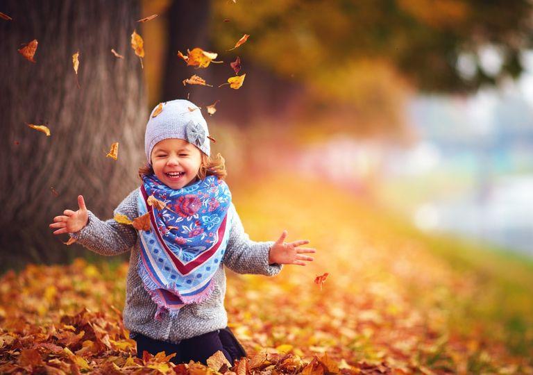 otoño, argentina, lluvias, precipitaciones, temperaturas, smn, meteored, frio, calor