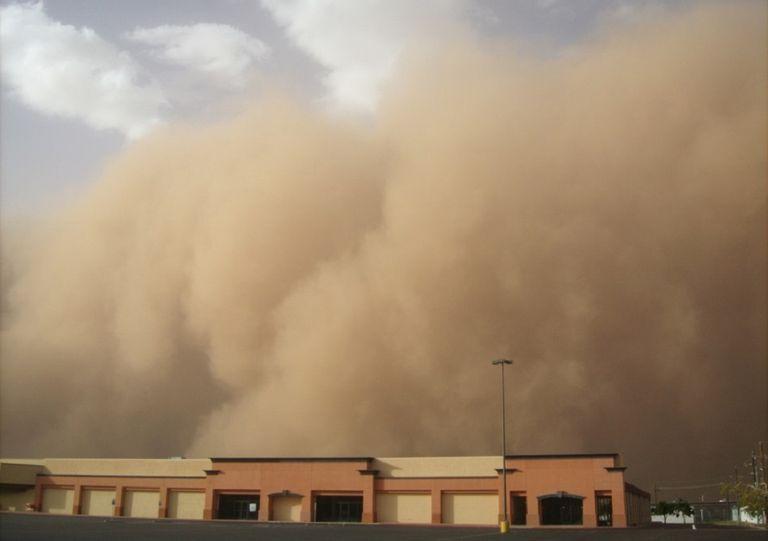 tempesta-sabbia-sahara-haboob