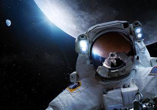 Artemis 2024: el plan de la NASA para volver a la Luna