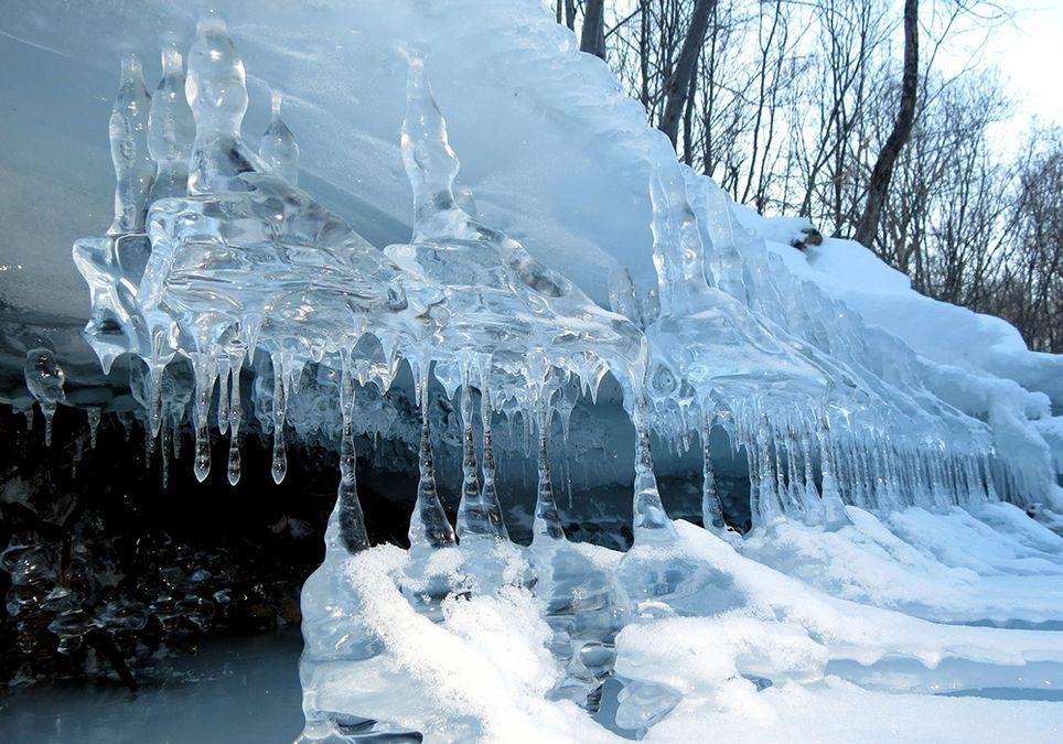 Resultado de imagen de frio