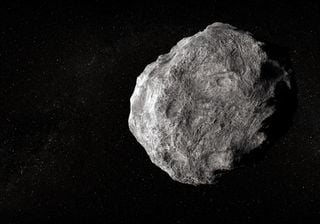 Un astéroïde passera à proximité de la Terre le 29 avril !