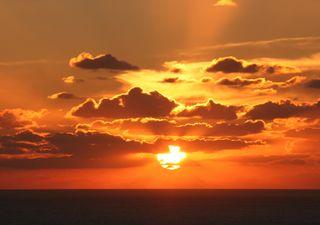 Sábado 4: la Tierra estará en el punto más alejado del Sol