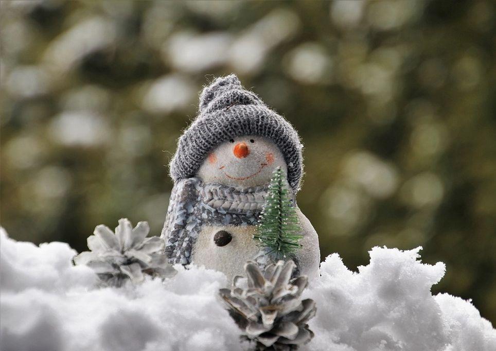 bianco-natale-neve