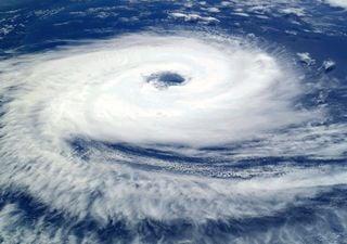 Bilan de l'ouragan Laura : la Louisiane durement touchée !