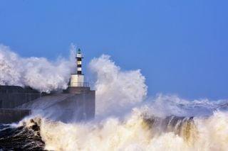 Borrador del Plan Nacional de Adaptación al Cambio Climático