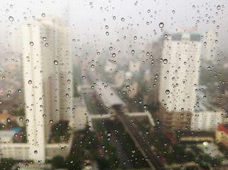 Breve guía de estaciones meteorológicas para 2021