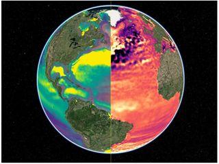 Caja de herramientas de análisis climático actualizada