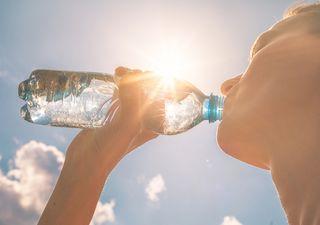La segunda mitad de junio ya presentará el calor propio del verano