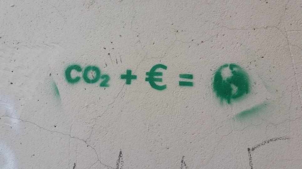 Costo cambio climático