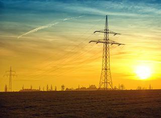 Cambiamento climatico, entro il 2050 cresceranno i consumi elettrici