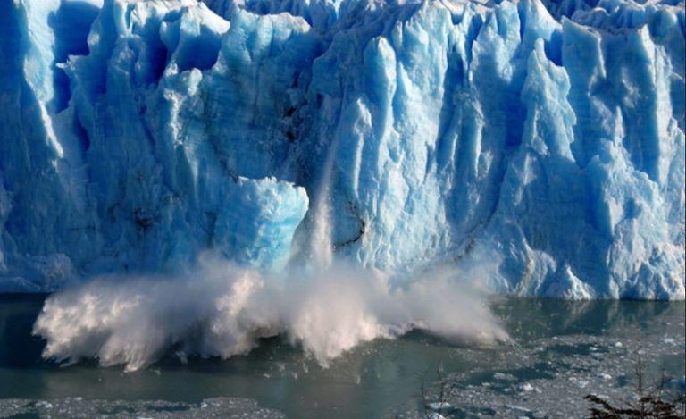 Cambio climático, crisis climática, emergencia climática