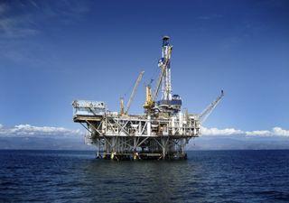 Cambio climático: Dinamarca pone fin a la explotación de petróleo