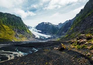 Cambio climático en Chile: Cordillera se calienta al doble que valles