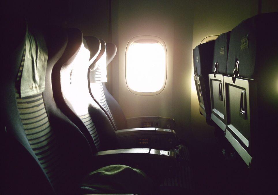 avion, vuelo, tormenta, rayo, impacto, volar, butaca, atmosfera