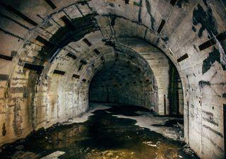 Central nuclear de Obninsk, Rússia: recordemos o 26 de junho de 1954