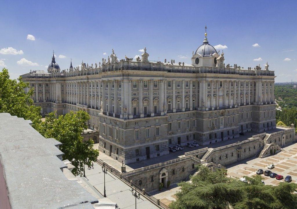 En Espagne, un record de chaleur absolu a été mesuré cet été à Madrid avec 43°C.